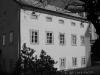 Das Gemeindehaus der Israelitischen Kultusgemeinde wurde 1872 errichtet und 2009 mit Hilfe der Sadt Linz und Landesregierung von O.Ö. nach seinen ursprünglichen Plänen generalsaniert. Foto: Angelika Schlackl (privat).