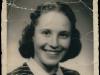 im_37_1946