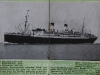 im_03_1939