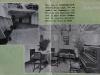 im_08_1939